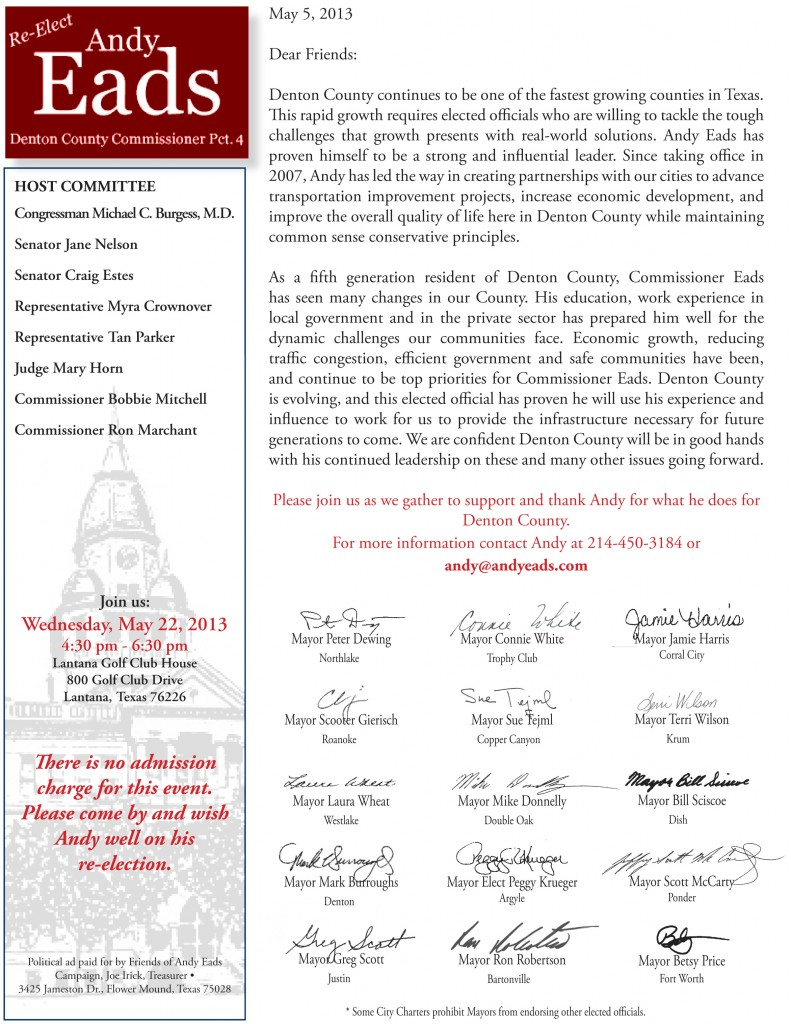 Andy-Fundraiser-letter-2013