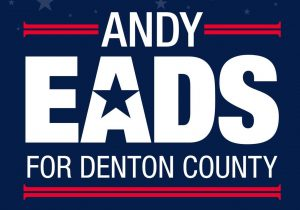 andy-eads-logo